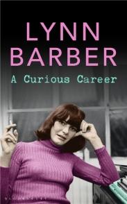 WhitLit Curious Career Apr-Jun 2014 01